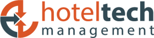 HTM_logo3