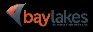 bay-logo