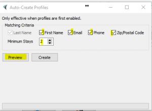 profiles-screen-2